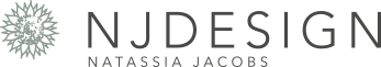 NJ Design Logo